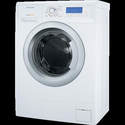 Pračka Electrolux EWS105416A