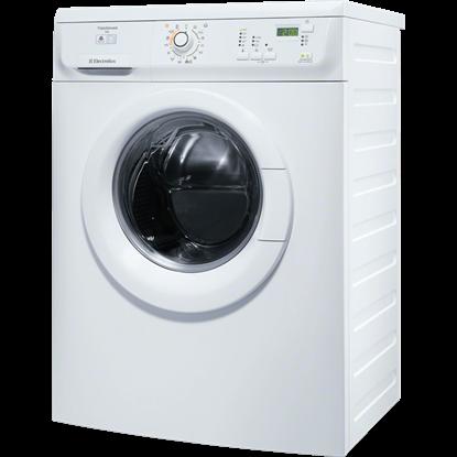 Pračka Electrolux EWP107300W