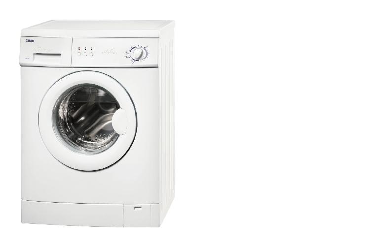 Pračka Zanussi ZWF1105W1