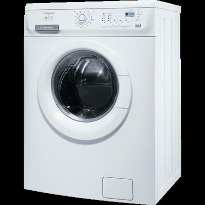 Pračka Electrolux EWF128410W