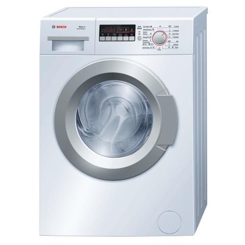 Pračka Bosch WLX 20261BY