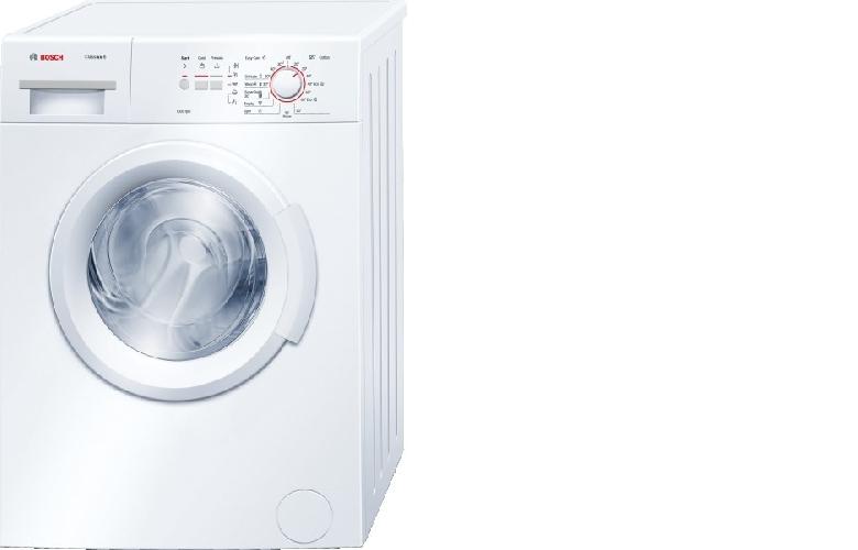 Pračka Bosch WAB 24060BY