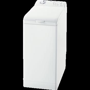 Pračka Zanussi ZWQ 5103
