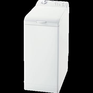 Pračka Zanussi ZWQ 5122