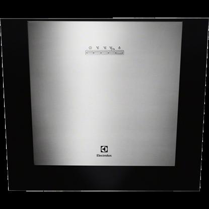 Odsavač par Electrolux EFF55550DK