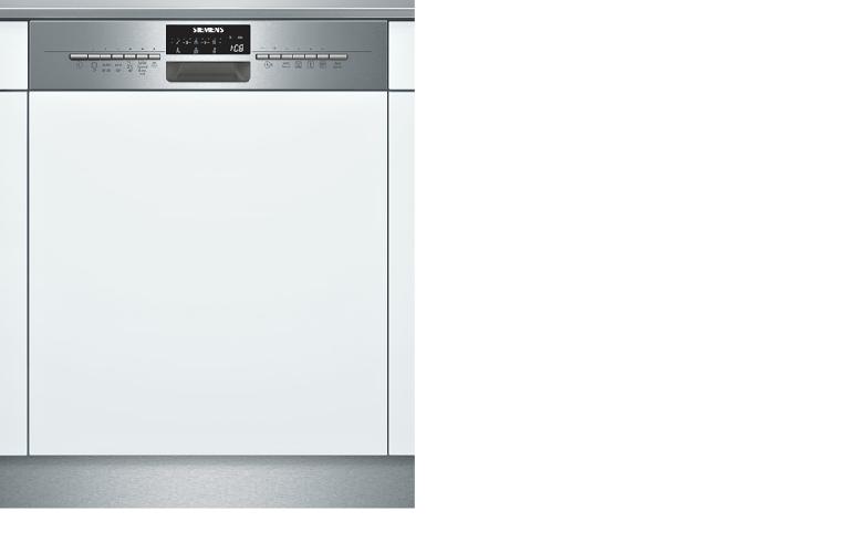 Siemens SN 55M540 EU /sn55m540eu /sn 55m540 eu Siemens SN 55M540 EU /sn55m540eu /sn 55m540 eu + 10 LET ZÁRUKA PROTI PROREZAVĚNÍ