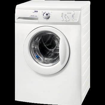 Pračka Zanussi ZWG6100K