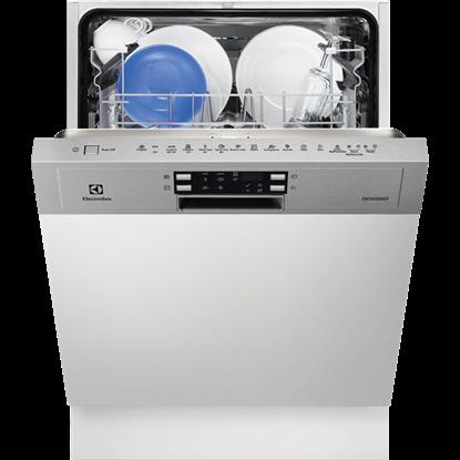 Myčka nádobí Electrolux ESI6510LOX