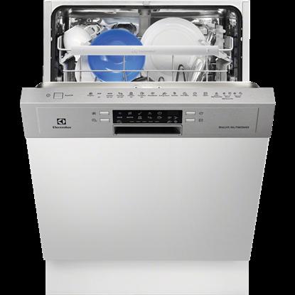 Myčka nádobí Electrolux ESI6610ROX