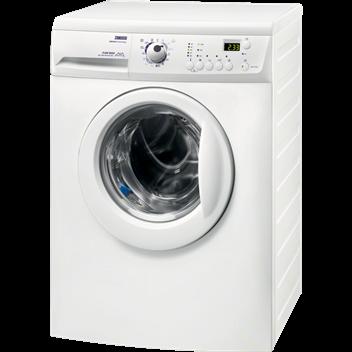 Pračka Zanussi ZWG7100K