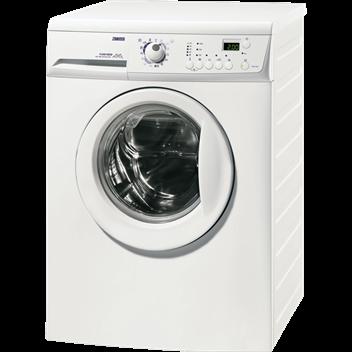 Pračka Zanussi ZWH7100P