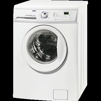 Pračka Zanussi ZWN7120L