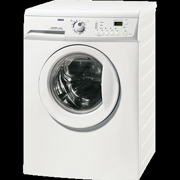 Pračka Zanussi ZWH7120P