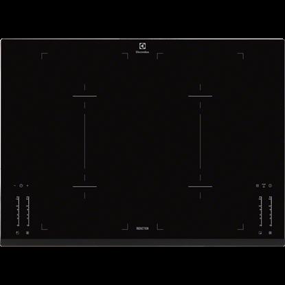Varná deska indukční Electrolux EHL7640FOK