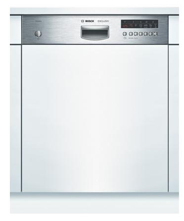 Myčka Bosch SGI 87M05EU
