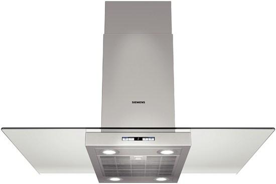 Odsavač par Siemens LF 98GA540