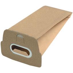 Filtr papír. AEG 21 do vysav.