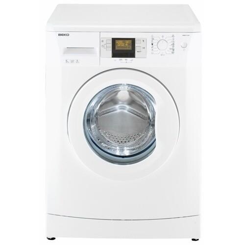 Pračka BEKO WMB 51241 PT