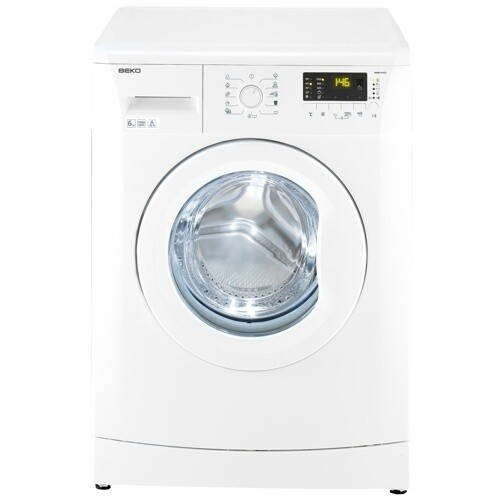 Pračka BEKO WMB 61031