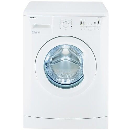 Pračka BEKO WMB 71021