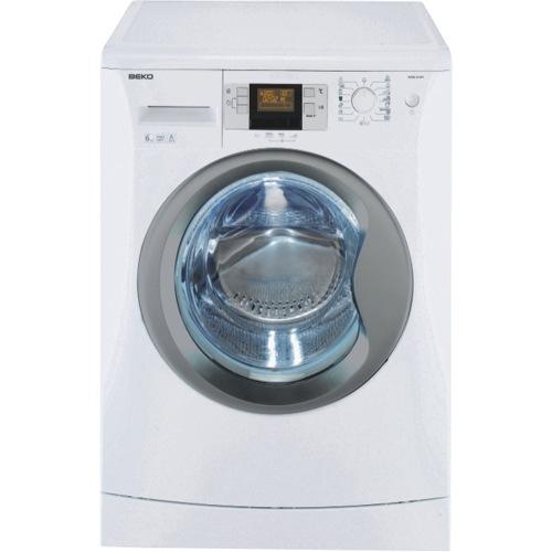 Pračka BEKO WMB 71242 PT LA