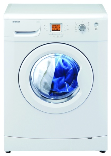 Pračka BEKO WMD 75146