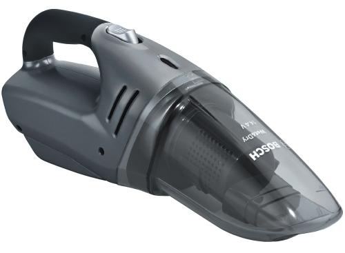 Vysavač Bosch BKS 4043 Aku