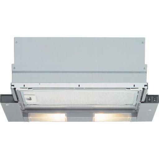 Dekorační lišta Bosch DHZ 3520 plastová bílá pro DHI 665G, 635H, 625B