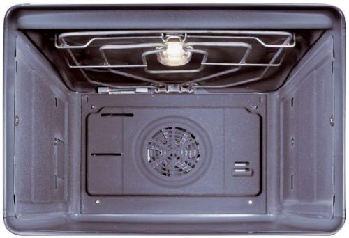 Příslušenství Bosch HEZ 329020 pro HBN 3305.0 a HEN 3305.0