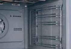 Eco-Clean set Bosch HEZ 339020 pro HLN443020F, HLN423020R, HSV745050E