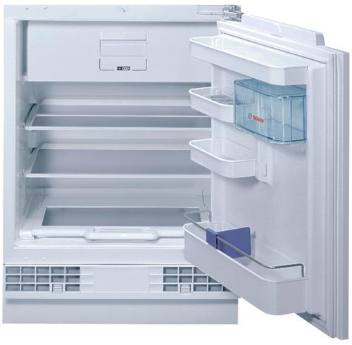 BOSCH KUL 15A50 Chladnička 1dv. Bosch KUL15A50, vestavná