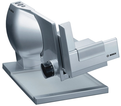 Kráječ Bosch MAS9501