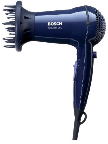 Fén Bosch PHD 3300