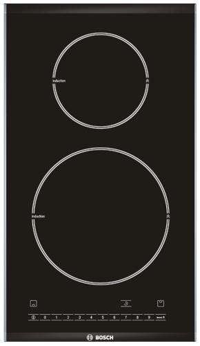 Varná deska indukce Bosch PIE 375N14E DOMINO