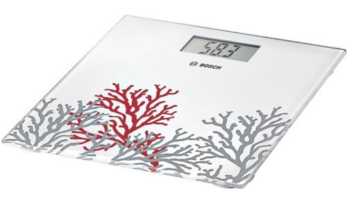 Váha osobní Bosch PPW 3301