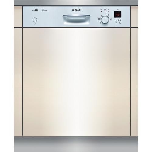 Myčka nádobí Bosch SGI 55E82EU vestavná