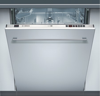Myčka nádobí vestavná Bosch SGV 46M43 EU