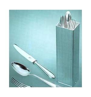 Příslušenství k myčkám Bosch SGZ 3003 - Koš přídavný na stříbrné příbory