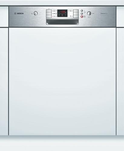 BOSCH SMI 50M05 EU Bosch SMI 50M05 EU / SMI50M05 /
