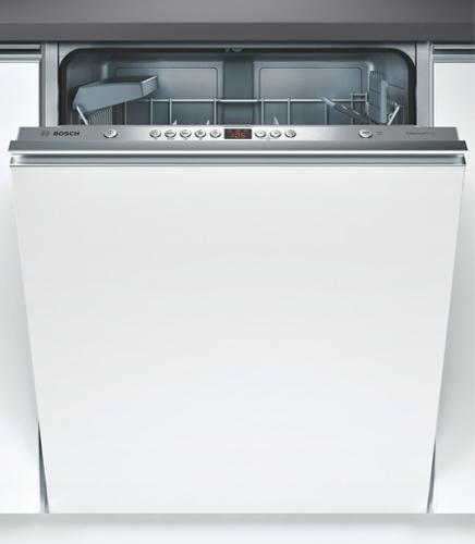 BOSCH SMV 50M00 EU Bosch SMV 50M00 EU / SMV50M00 - SKLADEM