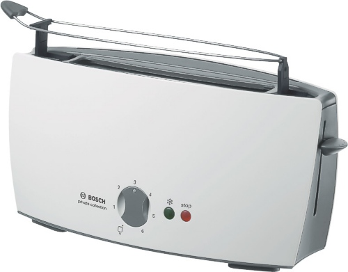 Topinkovač Bosch TAT 6001