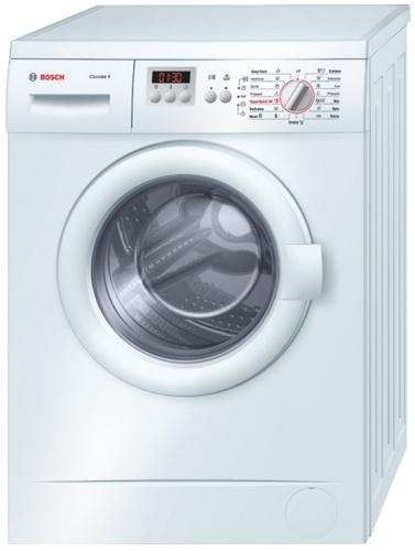 Pračka Bosch WAA 20262BY přední plnění