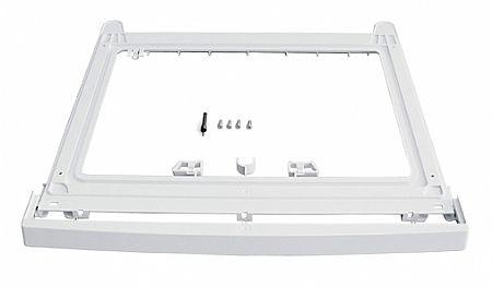 Spojovací sada Bosch WTZ 11310 pračka-sušička
