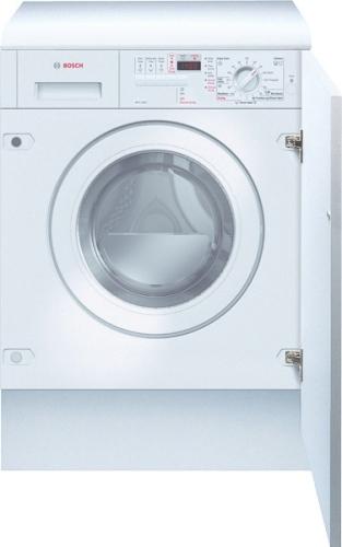BOSCH WVTI 2842 EU Pračka vestavná Bosch WVTI 2842 EU