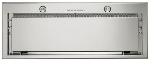 Odsavač par Electrolux EFG60750X