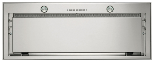 Odsavač par Electrolux EFG90750X