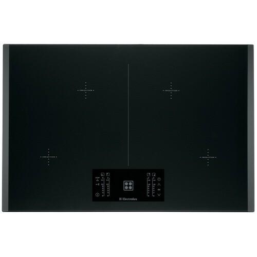 Varná deska indukce Electrolux EHD80300PG
