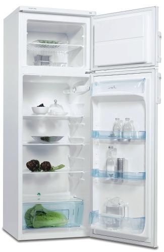 Chladnička 2dveř. Electrolux ERD 28304 W Inspire