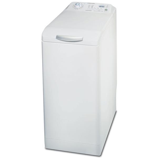 Pračka Electrolux EWB105405W