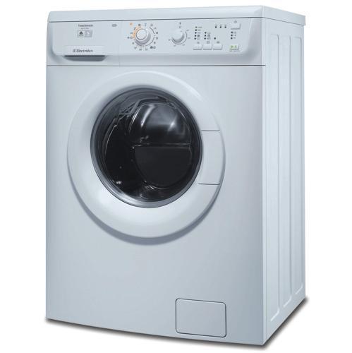Pračka Electrolux EWF106210W